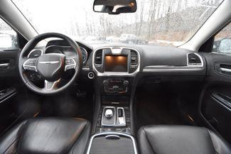 2016 Chrysler 300 Limited Naugatuck, Connecticut 12