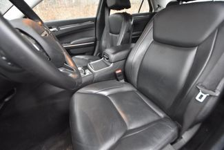 2016 Chrysler 300 Limited Naugatuck, Connecticut 13