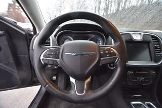 2016 Chrysler 300 Limited Naugatuck, Connecticut 14