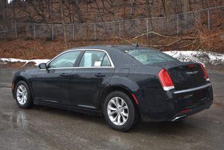 2016 Chrysler 300 Limited Naugatuck, Connecticut 2