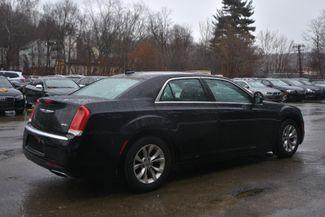 2016 Chrysler 300 Limited Naugatuck, Connecticut 4