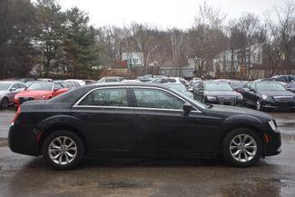 2016 Chrysler 300 Limited Naugatuck, Connecticut 5