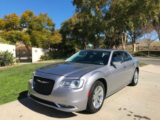 2016 Chrysler 300 300C | San Diego, CA | Cali Motors USA in San Diego CA