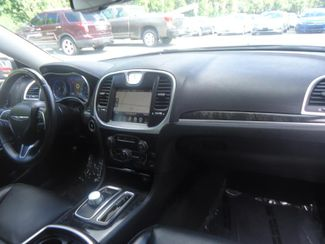 2016 Chrysler 300 300C SEFFNER, Florida 4