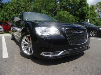 2016 Chrysler 300 300C SEFFNER, Florida 8