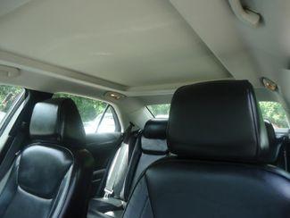 2016 Chrysler 300 300C SEFFNER, Florida 12