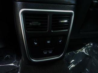 2016 Chrysler 300 300C SEFFNER, Florida 16