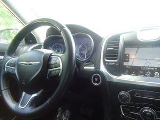 2016 Chrysler 300 300C SEFFNER, Florida 19