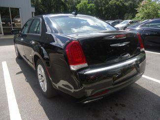 2016 Chrysler 300 300C SEFFNER, Florida 9