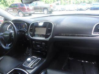 2016 Chrysler 300 300C SEFFNER, Florida 20