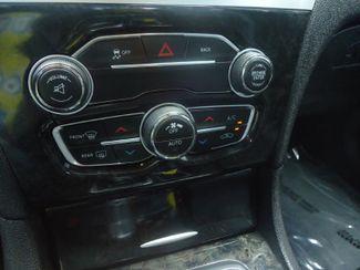 2016 Chrysler 300 300C SEFFNER, Florida 22