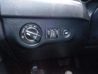 2016 Chrysler 300 300C SEFFNER, Florida 27