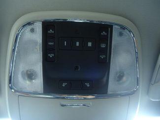 2016 Chrysler 300 300C SEFFNER, Florida 23