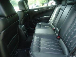 2016 Chrysler 300 300S SEFFNER, Florida 13