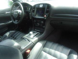2016 Chrysler 300 300S SEFFNER, Florida 15