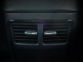 2016 Chrysler 300 300S SEFFNER, Florida 17
