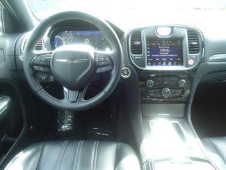 2016 Chrysler 300 300S SEFFNER, Florida 19