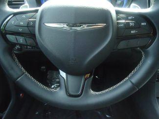 2016 Chrysler 300 300S SEFFNER, Florida 20