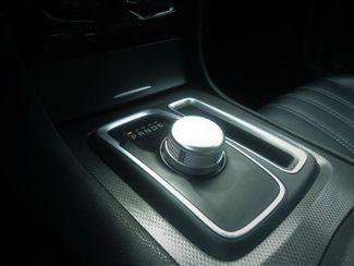 2016 Chrysler 300 300S SEFFNER, Florida 22
