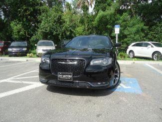 2016 Chrysler 300 300S SEFFNER, Florida 5