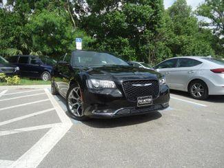 2016 Chrysler 300 300S SEFFNER, Florida 6