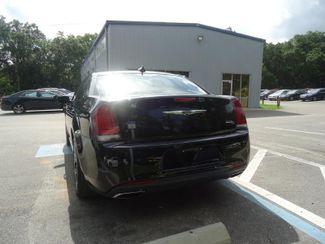 2016 Chrysler 300 300S SEFFNER, Florida 9