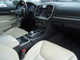 2016 Chrysler 300 300C PANORAMIC. NAVIGATION SEFFNER, Florida 17