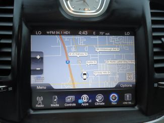 2016 Chrysler 300 300C PANORAMIC. NAVIGATION SEFFNER, Florida 2