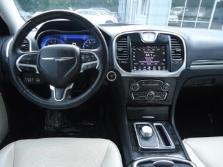 2016 Chrysler 300 300C PANORAMIC. NAVIGATION SEFFNER, Florida 20