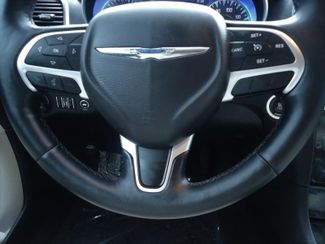 2016 Chrysler 300 300C PANORAMIC. NAVIGATION SEFFNER, Florida 21