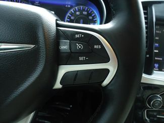 2016 Chrysler 300 300C PANORAMIC. NAVIGATION SEFFNER, Florida 22
