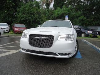 2016 Chrysler 300 300C PANORAMIC. NAVIGATION SEFFNER, Florida 7