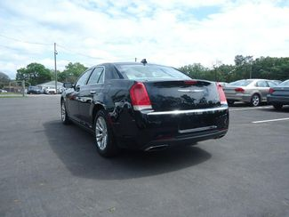 2016 Chrysler 300 300C PANORAMIC. NAVIGATION SEFFNER, Florida 13