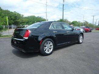 2016 Chrysler 300 300C PANORAMIC. NAVIGATION SEFFNER, Florida 15