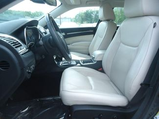 2016 Chrysler 300 300C PANORAMIC. NAVIGATION SEFFNER, Florida 5