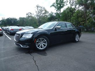 2016 Chrysler 300 300C PANORAMIC. NAVIGATION SEFFNER, Florida 6