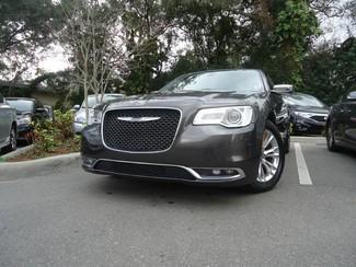 2016 Chrysler 300 300C PANORAMIC. NAVI .LEATHER. HTD SEATS Tampa, Florida