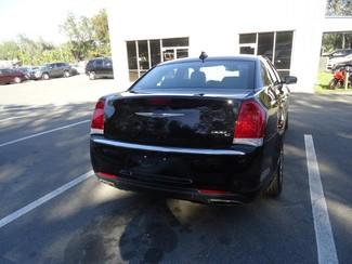 2016 Chrysler 300 300C PANORAMIC. NAVI .LEATHER. HTD SEATS Tampa, Florida 11