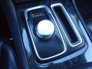 2016 Chrysler 300 300C PANORAMIC. NAVI .LEATHER. HTD SEATS Tampa, Florida 12