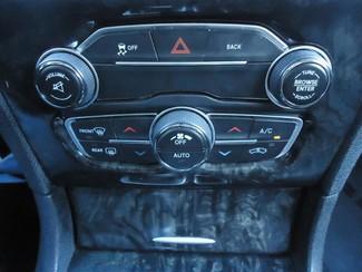 2016 Chrysler 300 300C PANORAMIC. NAVI .LEATHER. HTD SEATS Tampa, Florida 13