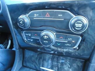 2016 Chrysler 300 300C PANORAMIC. NAVI .LEATHER. HTD SEATS Tampa, Florida 14