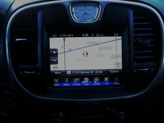 2016 Chrysler 300 300C PANORAMIC. NAVI .LEATHER. HTD SEATS Tampa, Florida 2