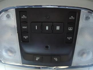 2016 Chrysler 300 300C PANORAMIC. NAVI .LEATHER. HTD SEATS Tampa, Florida 22
