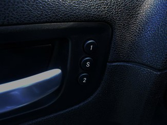 2016 Chrysler 300 300C PANORAMIC. NAVI .LEATHER. HTD SEATS Tampa, Florida 24