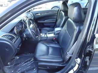 2016 Chrysler 300 300C PANORAMIC. NAVI .LEATHER. HTD SEATS Tampa, Florida 25