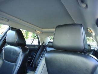 2016 Chrysler 300 300C PANORAMIC. NAVI .LEATHER. HTD SEATS Tampa, Florida 26