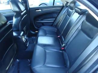 2016 Chrysler 300 300C PANORAMIC. NAVI .LEATHER. HTD SEATS Tampa, Florida 27