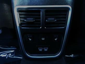 2016 Chrysler 300 300C PANORAMIC. NAVI .LEATHER. HTD SEATS Tampa, Florida 28