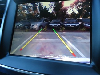 2016 Chrysler 300 300C PANORAMIC. NAVI .LEATHER. HTD SEATS Tampa, Florida 3