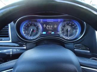 2016 Chrysler 300 300C PANORAMIC. NAVI .LEATHER. HTD SEATS Tampa, Florida 32